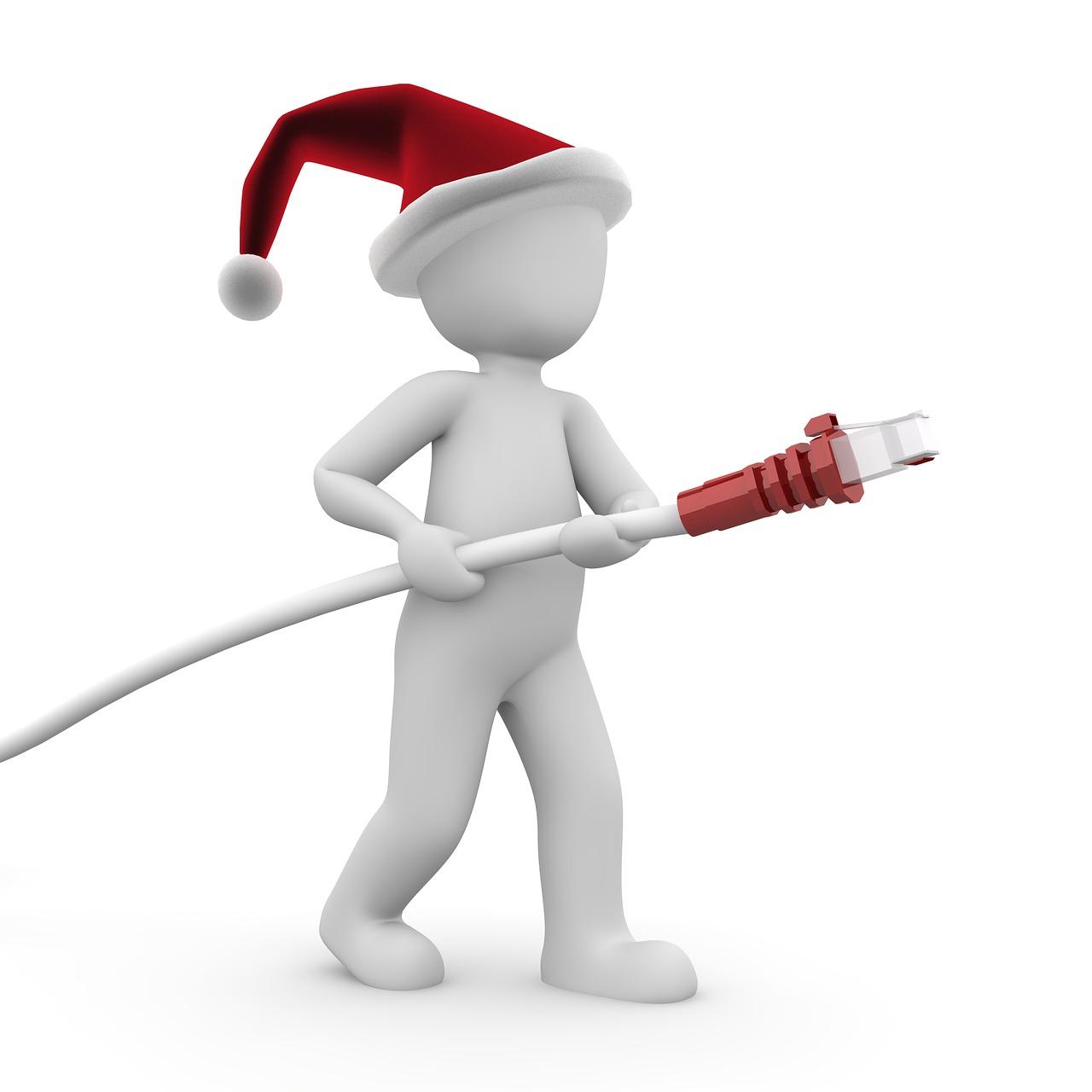 christmas-1015337_1280