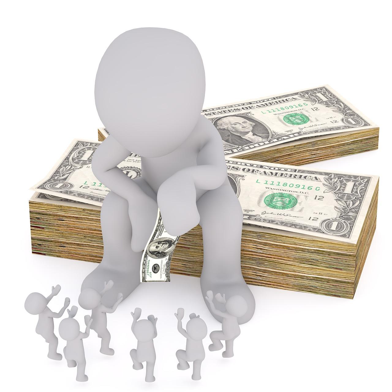 dollar-2091739_1280